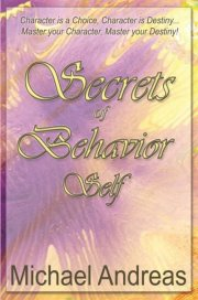 Secrets of Behavior Self