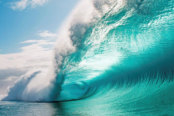 about awesome waves - photo #17